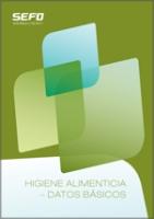Spanish: Higiene alimenticia - datos basicos